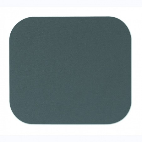 MOUSE PAD STANDARD GRI