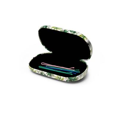 MINI SECRETS BOX -SMALL...