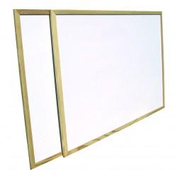 TABLA ALBA RAMA LEMN 60x90 CM