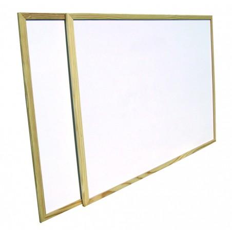 TABLA ALBA RAMA LEMN 90x120 CM