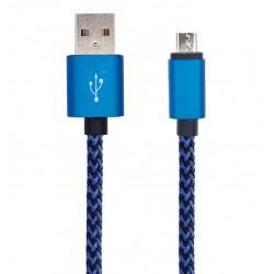 CABLU UNIVERSAL MICRO USB