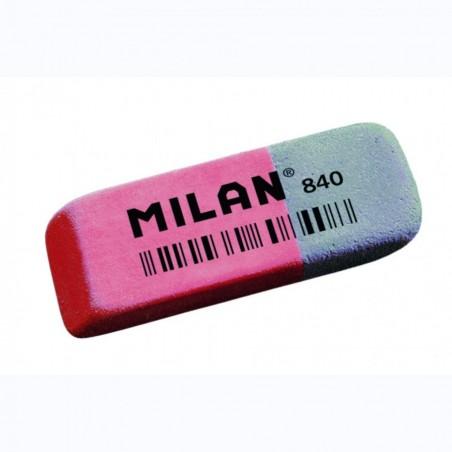 RADIERA MILAN 840...