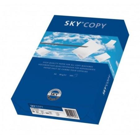 HARTIE SKY COPY A4 80G 500...