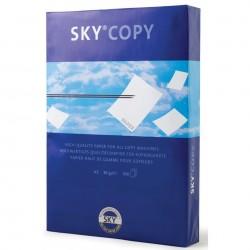 HARTIE SKY COPY A3 80G 500...
