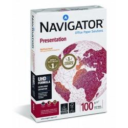 HARTIE NAVIGATOR...