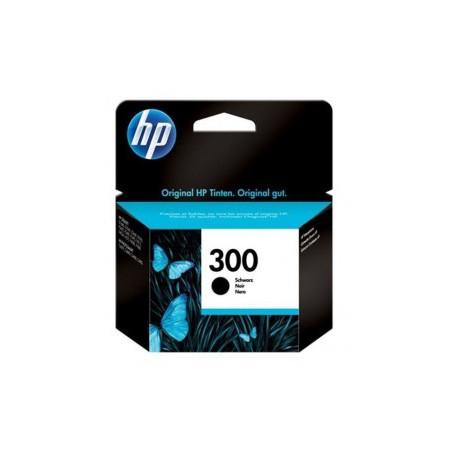 CARTUS HP 300NG...