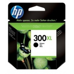 CARTUS HP 300XLNG...