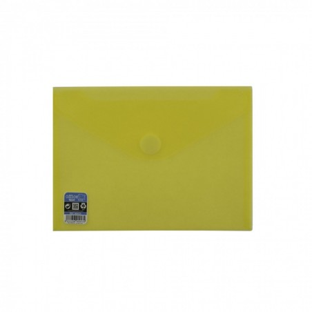 PLIC ARICI PORTCARD 105X62 MM