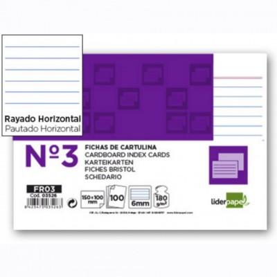 FISE CARTON NR.3 DICTANDO...