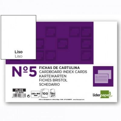FISE CARTON NR5 ALBE...