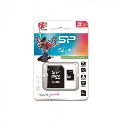 MICRO SD CARD 16GB