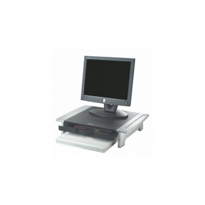 SUPORT MONITOR OFFICE SUITES
